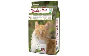 Tender-&-True-Pet-Nutrition-Cat-Food-image