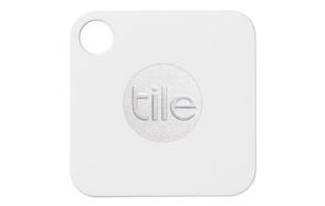 Tile-Mate-Cat-GPS-Tracker-image