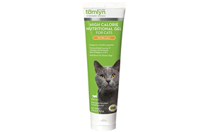 Tomlyn-Nutri-Cal-Gel-for-Cats-image