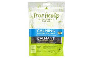 True-Leaf-Pet-Supplement-Chews-for-Dogs-image