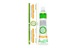 Vetoquinol-Enzadent-Enzymatic-Dog-Toothpaste-image