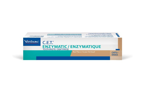 Virbac-CET-Enzymatic-Toothpaste-image