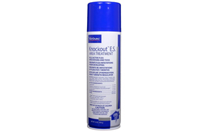 Virbac-Knockout-E.S.-Area-Treatment-Carpet-Spray-image