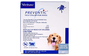 Virbac-Preventic-Tick-Collar-for-Dogs-image