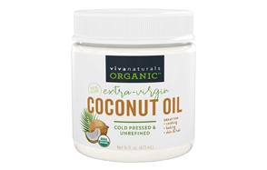 Viva-Naturals-Organic-Extra-Virgin-Coconut-Oil-image
