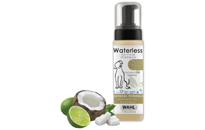 Wahl-No-Rinse-Dry-Shampoo-For-Dogs-image