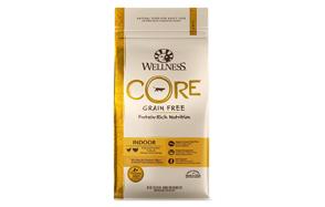 Wellness-Core-Natural-Grain-Free-Dry-Cat-Food-image