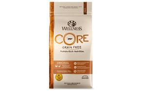 Wellness-Core-Natural-High-Fiber-Cat-Food-image