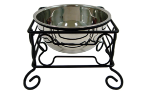 YML-Wrought-Iron-Stand-image