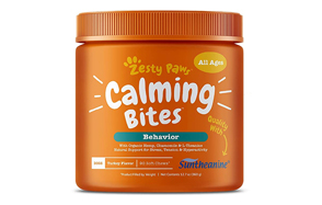 Zesty-Paws-Calming-Supplements-For-Dogs-image