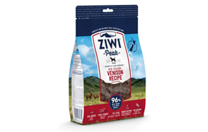Ziwi-Peak-Air-Dried-Dog-Food-for-Cane-Corso-image