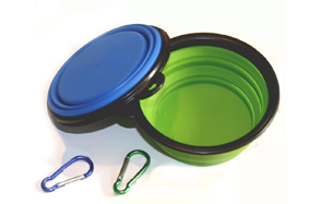 4-COMSUN-Collapsible-Dog-Bowls-image