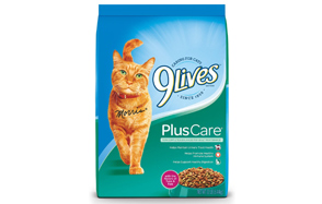 9Lives-Urinary-Tract-Cat-Food-image