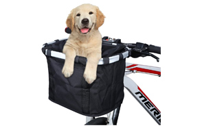 ANZOME-Dog-Bike-Basket-image