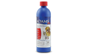 Adams-Plus-Flea-and-Tick-Shampoo-for-Cats-image