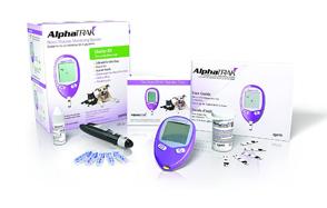 AlphaTRAK-2-Blood-Glucose-Dog-Monitoring-System-Kit-image