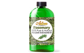 Artizen-Rosemary-Essential-Oil-for-Dogs-image