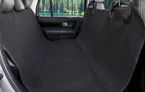 BarksBar-Original-Dog-Car-Seat-Cover-image
