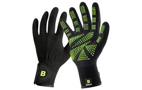 Bikien-Pet-Grooming-Glove-Hair-Removal-image