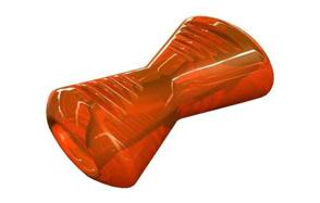 Bionic-Bone-Durable-Dog-Toy-image