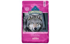 Blue-Buffalo-Wilderness-Dog-Food-image