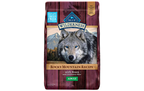Blue-Buffalo-Wilderness-Dog-Food-image