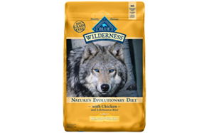 Blue-Buffalo-Wilderness-Dog-Food-for-Weight-Loss-image