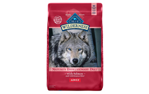 Blue-Buffalo-Wilderness-High-Protein-Dog-Food-image