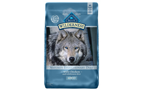 Blue-Buffalo-Wilderness-High-Protein-Dry-Dog-Food-image