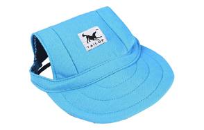 California-Cade-Electronic-Dog-Hat-image