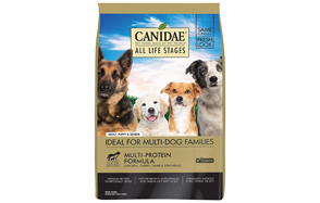 Canidae-All-Life-Stages-Premium-Dry-Dog-Food-image