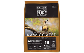 Canidae-Grain-Free-Pure-Ancestral-Dry-Dog-Food-image