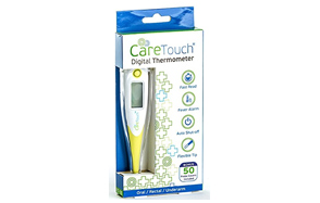 Care-Touch-Digital-Thermometer-image