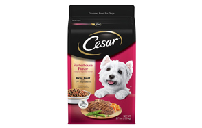 Cesar-Small-Breed-Dry-Dog-Food-image