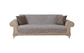 Chiara-Rose-Couch-Covers-for-Dogs-image