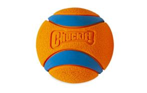 Chuckit!-Ultra-Ball-image
