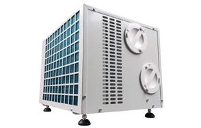 ClimateRight-2,500-BTU-Portable-Heater-image