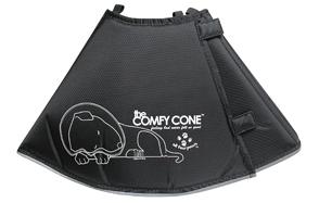 Comfy-Cone-the-Original-Soft-Recovery-Collar-image