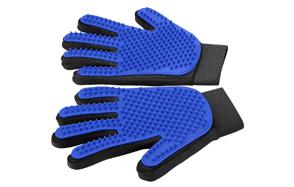 Delomo-Dog-Grooming-Gloves-image