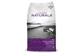 Diamond-Naturals-Real-Meat-Dry-Dog-Food-image