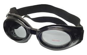 Doggles-ILS-Black-Dog-Glasses-image