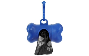 Downtown-Pet-Supply-Dog-Poop-Bags-image