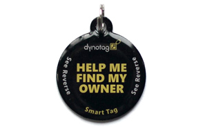 Dynotag-Web-Enabled-Smart-ID-Tag-and-Ring-image
