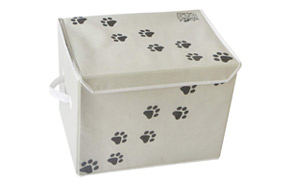 Feline-Ruff-Large-Dog-Toys-Storage-Box-image