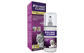 Feliway-Calming-Spray-for-Cats-image