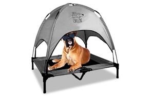 Floppy-Dawg-Dog-Tent-image
