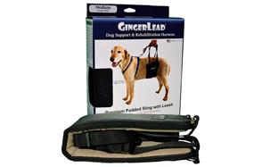 GingerLead-Dog-Support-Harnesses-image
