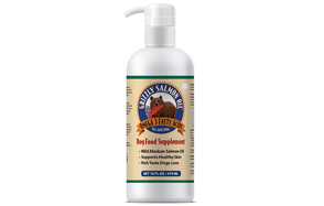Grizzly-Salmon-Oil-Supplements-for-Pregnant-Dogs-image