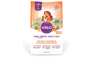 Halo-Purely-For-Pets-Natural-Dry-Dog-Food-image