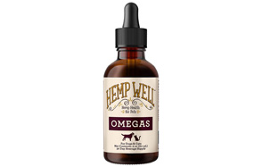 Hemp-Well-Omegas-CBD-Oil-for-Dogs-image